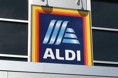 Aldi review