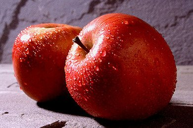Top 10 Healthy Apple Recipes