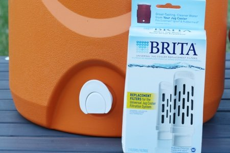 Brita Jug Filter