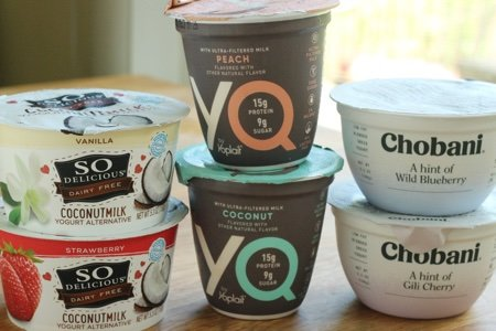 chobani-greek-yogurt-review