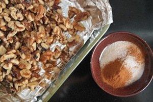 cinnamonwalnuts2