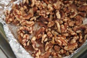 cinnamonwalnuts3