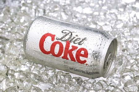 Is Diet Soda a Fraud?
