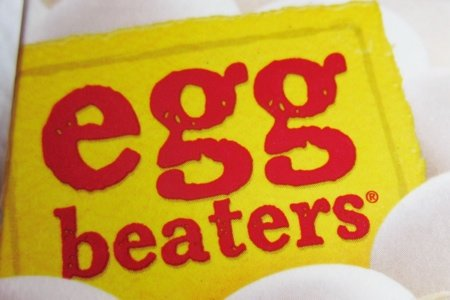 Egg Beaters Review