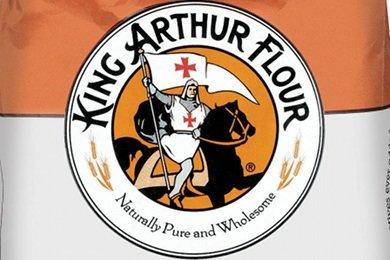 King Arthur Flour Giveaway