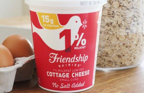 Pleasing Friendship Cottage Cheese Home Interior And Landscaping Fragforummapetitesourisinfo