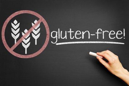 Gluten Free Snacks