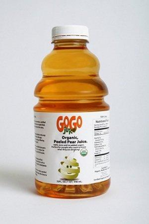 gogojuice