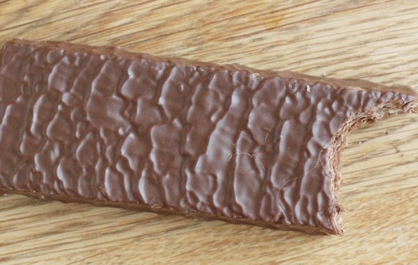 thinkThin High Protein Bars Review: Are They a Healthy Choice?