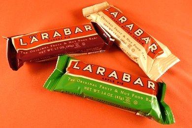 Lara Bar
