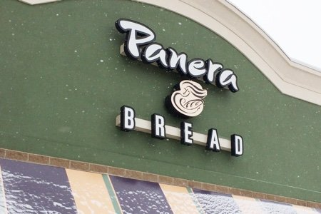 Panera Bread Review