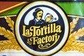 tortilla2b