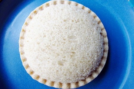 Uncrustable Review