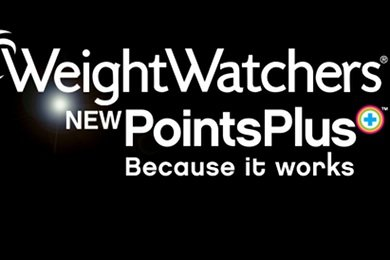 Does Weight Watchers PointsPlus Work?