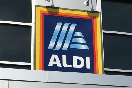 Aldi review