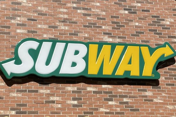 Best Thing to Order at Subway: Use the App!