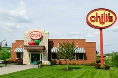 Are Chain Restaurants Healthy?