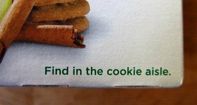 cookieaisle
