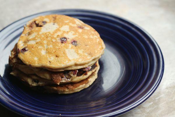Kodiak Pancakes Recipe: A Delicious Upgrade