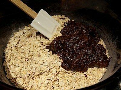oatspeanutbutter