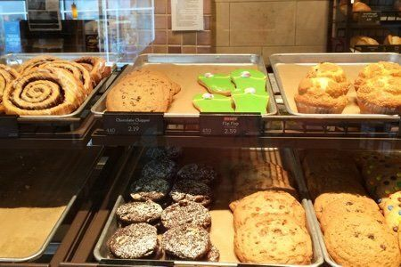 Panera: Food as it Should Be?