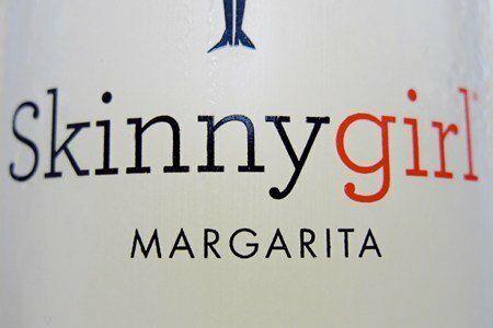 Skinny Girl Margarita Review