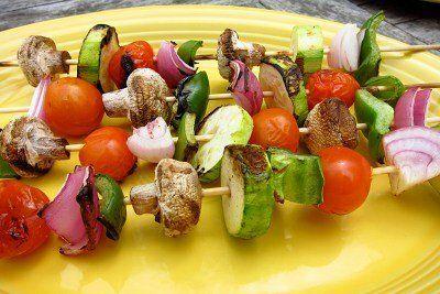 veggieskewer