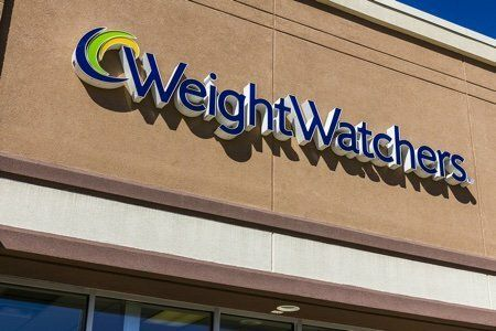 Why Does Weight Watchers Work?