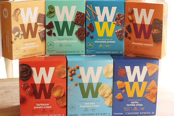 WW Snacks Review: Are These Worth the Hype?